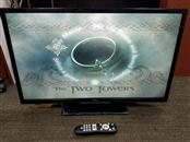 LG Flat Panel Television 32LF500B